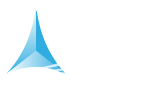 Tj Aerospace Inc.