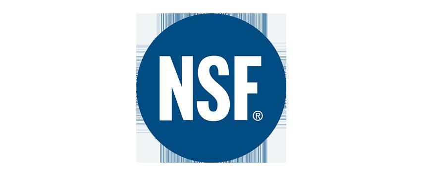 ISO 13485:2016 Certification Preparation