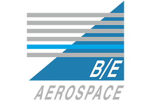 B/E Aérospatiale