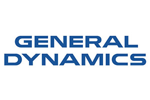 Dynamique générale