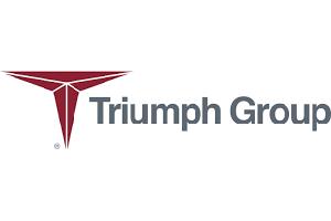 Groupe Triumph