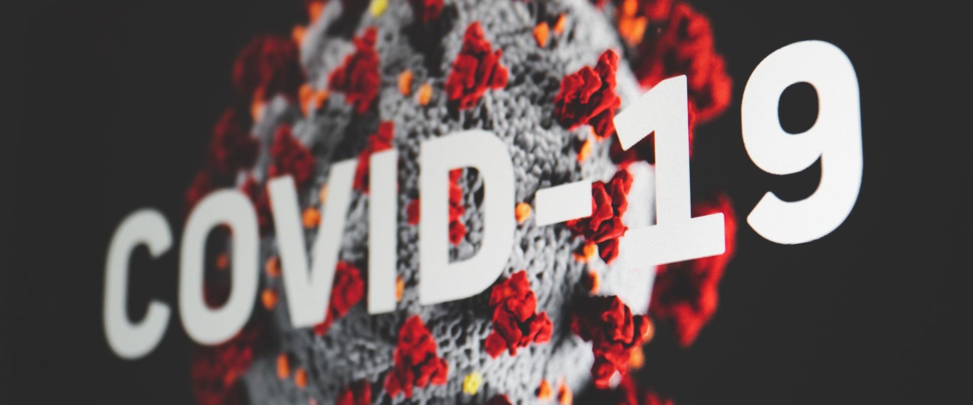 COVID-19 Prevention & Preparation